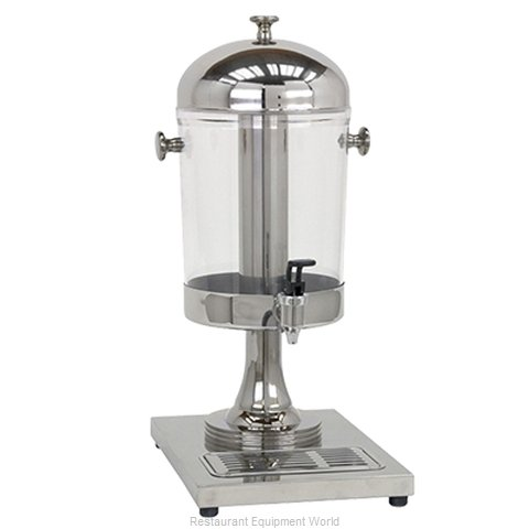 Buffet Enhancements 1BBJR2D2 Beverage Dispenser Non-Insulated