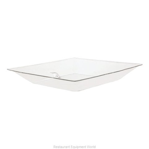 Buffet Enhancements 1BLPT24 Ice Display Tray, Decorative