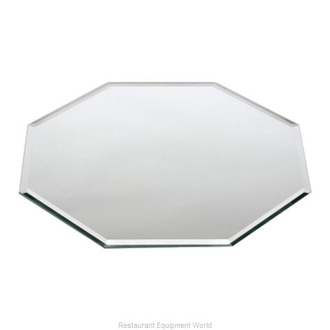 Buffet Enhancements 1BMBO14 Tray Mirror