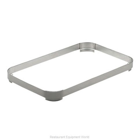 Buffet Enhancements 1BT11119 Chafing Dish Accessory