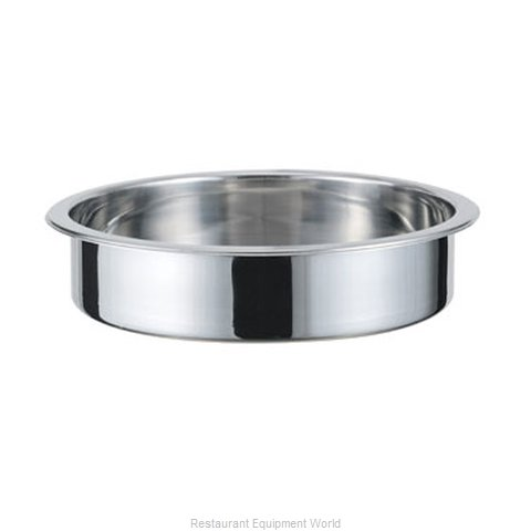 Buffet Enhancements 1BT11202 Chafer Food Pan