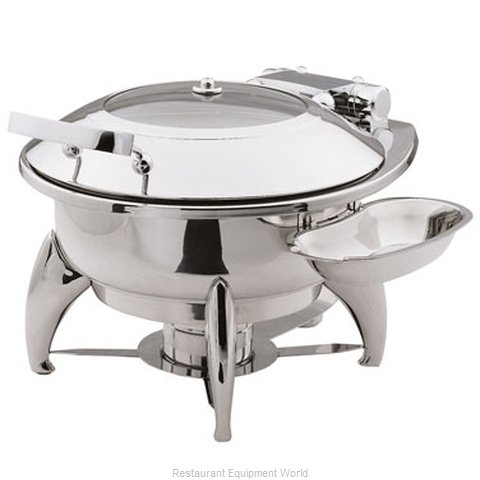 Buffet Enhancements 1BT15303 Chafing Dish