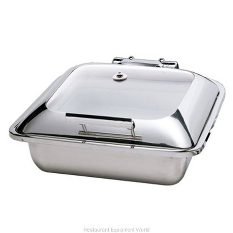 Buffet Enhancements 1BT15601C Chafing Dish (Magnified)