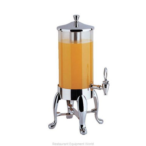 Buffet Enhancements 1BT18610-CHO Beverage Dispenser Non-Insulated