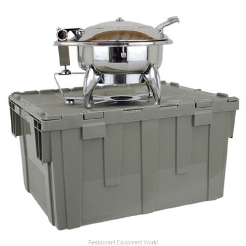 Buffet Enhancements 1BTC304 Chafing Dish