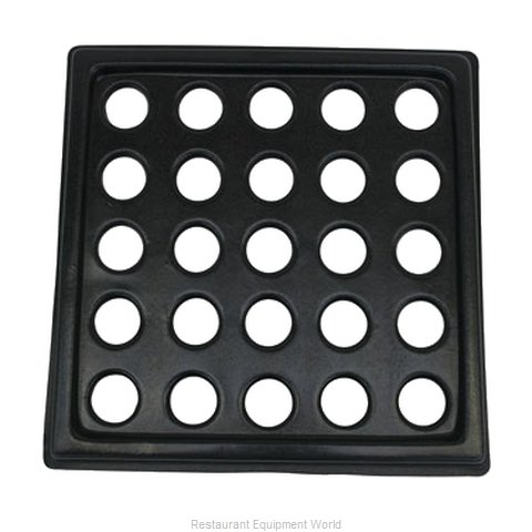 Buffet Enhancements 1BWGF20 Dishwasher Rack Accessories