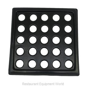Buffet Enhancements 1BWGF22 Dishwasher Rack Accessories