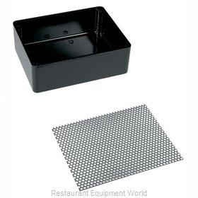 Bunn-O-Matic 02497.0000 Drip Tray