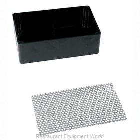 Bunn-O-Matic 02497.0001 Drip Tray