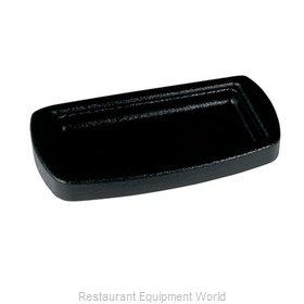 Bunn-O-Matic 03207.0007 Drip Tray