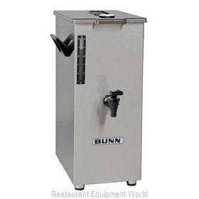 Bunn-O-Matic 03250.0018 Tea Dispenser