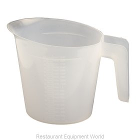 Bunn-O-Matic 04238.0000 Pitcher, Plastic
