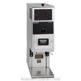Bunn-O-Matic 05800.0003 Coffee Grinder