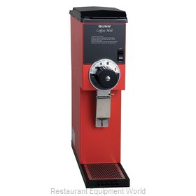Bunn-O-Matic 22100.0001 Coffee Grinder