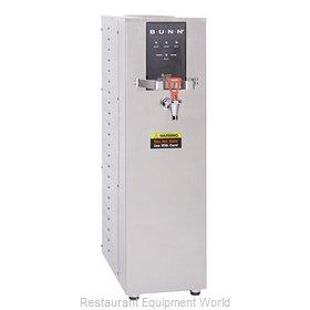 Bunn-O-Matic 26300.0000 Hot Water Dispenser
