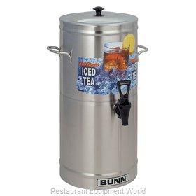 Bunn-O-Matic 33000.0000 Tea Dispenser