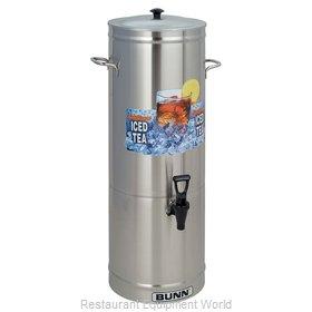 Bunn-O-Matic 33000.0001 Tea Dispenser