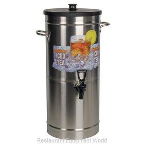 Bunn-O-Matic 33000.0023 Tea Dispenser