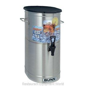 Bunn-O-Matic 34100.0000 Tea Dispenser