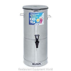 Bunn-O-Matic 34100.0001 Tea Dispenser