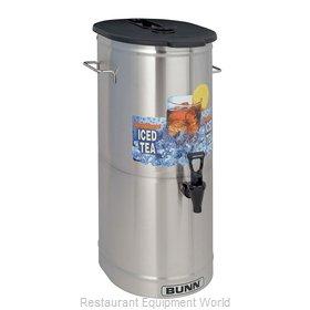 Bunn-O-Matic 34100.0003 Tea Dispenser