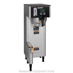 Bunn-O-Matic 34800.0003 Coffee Brewer for Thermal Server
