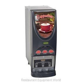 Bunn-O-Matic 36900.0001 Beverage Dispenser, Electric (Hot)
