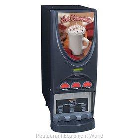 Bunn-O-Matic 36900.0004 Beverage Dispenser, Electric (Hot)