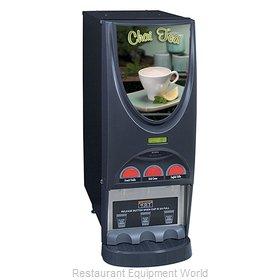 Bunn-O-Matic 36900.0005 Beverage Dispenser, Electric (Hot)