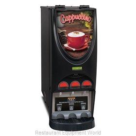 Bunn-O-Matic 36900.0050 Beverage Dispenser, Electric (Hot)