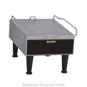 Bunn-O-Matic 37675.0001 Beverage Dispenser, Stand