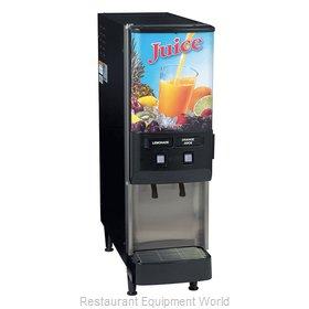 Bunn-O-Matic 37900.0025 Juice Dispenser, Electric