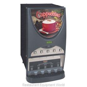 Bunn-O-Matic 38100.0003 Beverage Dispenser, Electric (Hot)