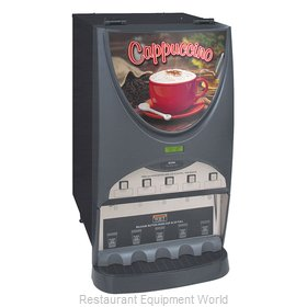 Bunn-O-Matic 38100.0050 Beverage Dispenser, Electric (Hot)