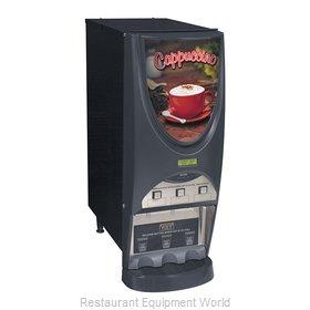 Bunn-O-Matic 38600.0001 Beverage Dispenser, Electric (Hot)