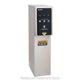 Bunn-O-Matic 39100.0000 Hot Water Dispenser