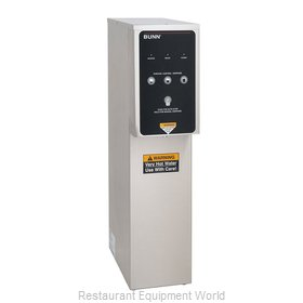 Bunn-O-Matic 39100.0001 Hot Water Dispenser