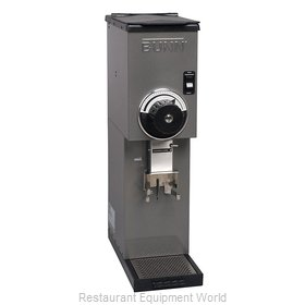 Bunn-O-Matic 41900.0000 Coffee Grinder