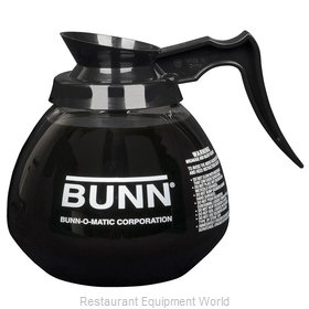 Bunn-O-Matic 42400.0024 Coffee Decanter