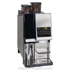 Bunn-O-Matic 43400.0000 Espresso Cappuccino Machine
