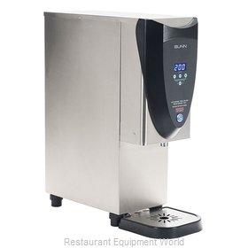 Bunn-O-Matic 45300.0006 Hot Water Dispenser