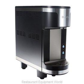Bunn-O-Matic 45800.0000 Chilled Water Dispenser