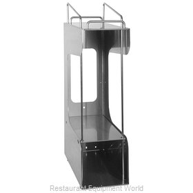 Bunn-O-Matic 49634.0000 Beverage Dispenser, Stand