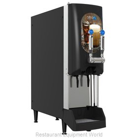 Bunn-O-Matic 51600.0000 Coffee Dispenser, Cold Brew