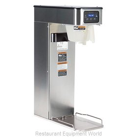 Bunn-O-Matic 52000.0100 Tea Brewer