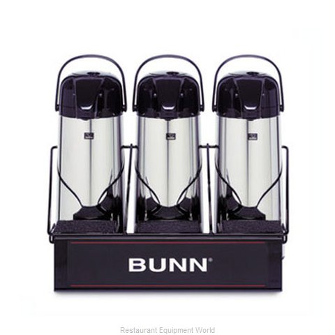 Bunn-O-Matic APR-3-0003 Airpot
