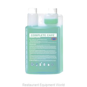 Bunn-O-Matic COMP-CAFE-0011 Chemicals: Cleaner