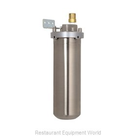 Bunn-O-Matic EDSS-11-T-1000 Water Filter Assembly