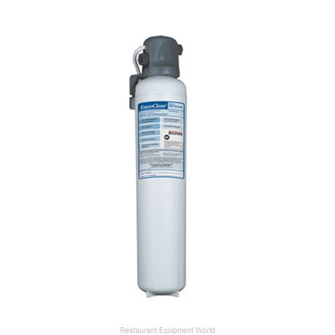 Bunn-O-Matic EQHP-10-0004 Water Filter