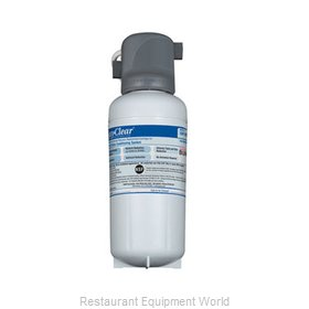 Bunn-O-Matic EQHP-25L-0002 Water Filter Assembly
